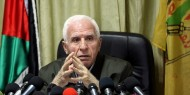 الاحمد : جب أن تلتزم حماس بما صدر روحاً ونصاً بخصوص الحريات كما نص مرسوم الرئيس عباس