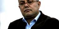 الوزير أبو سيف يدعو لوقف مسلسلات التطبيع مع الاحتلال