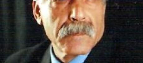 كلمة لمحافظ محافظة غزة الدكتور إبراهيم أبو النجا ، في الذكرى ال16 لاستشهاد الرمز ياسر عرفات