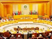 """الجامعة العربية تثمن جهود """"الأونروا"""" ودورها في تقديم خدمات التعليم لللاجئين"""