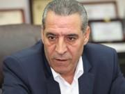 حسين الشيخ: الحصار المالي يشتد ضراوة على السلطة الفلسطينية