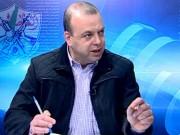 القواسمي : إعتقال قيادات وكوادر حركة فتح لن يرهبنا
