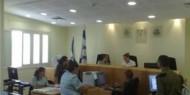 القدس: الاحتلال يحكم بالسجن 9 أشهر على الجندي قاتل الطفل نوارة