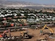 القنصل البريطاني: المستوطنات الإسرائيلية غير قانونية وتشكل عائقا أمام إطلاق المفاوضات