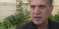 أبو ردينة: القيادة ستعقد سلسلة اجتماعات وستدرس خياراتها بما فيها مصير السلطة