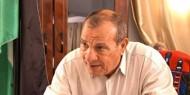 نتنياهو يتحالف مع كورونا