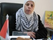 سلامة: الاحتلال سيستمر بجرائمه إن لم تفرض عقوبات دولية لردعه