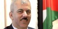 كيف يتعامل القانون الدولي مع الاراضي الفلسطينية والقدس؟