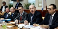 نتنياهو وافق على حظر وسائل التواصل الاجتماعي خلال المواجهات داخل إسرائيل