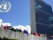 الأمم المتحدة: معاهدة حظر الأسلحة النووية يمكن أن تدخل حيز التنفيذ في غضون 90 يوما