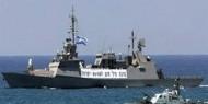 زورق حربي إسرائيلي يخترق المياه الإقليمية اللبنانية