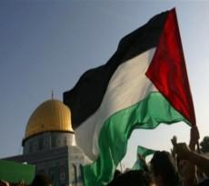 القدس جوهر الصراع والقضية...وللمقدسي الحق في المشاركة