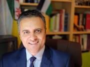 جمال نزال: حماس ليست معنية بالانتخابات وتعتبر الحكم ملكاً