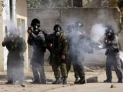 تصعيد خطير لليوم الثالث: شهيد وأكثر من 95 مصابا و30 معتقلا في العيسوية