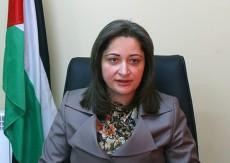 معايعة: القطاع السياحي الفلسطيني سيعود لسابق عهده