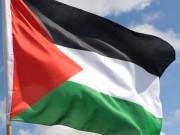 """تونس: انتخاب فلسطين مقررا للدورة الـ20 للأمناء العامين """"للجان العربية"""""""