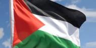 ذكرى رحيل المناضلة الحاجة/ تودد سعيد عبد الهادي