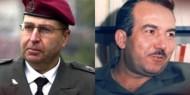 """بعد 30 عاما..المجرم يعلون يعترف بقتله """"الشهيد الرمز أبو جهاد"""" ..ويروي تفاصيل الجريمة"""