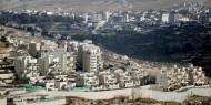 سلطات الاحتلال ترصد ملايين الشواقل لإقامة مشروع استيطاني في سلوان