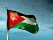 81 وفاة و5419 إصابة جديدة بفيروس كورونا في الأردن