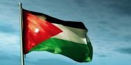 """30 وفاة و1530 إصابة جديدة بـ""""كورونا"""" في الأردن"""