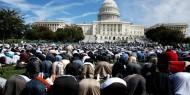 المسلمون سيفوقون اليهود عددا بالولايات المتحدة بحلول 2040