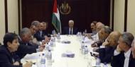 """""""التنفيذية"""": لن نبقى الطرف الوحيد الملتزم بالاتفاقيات ونتنياهو يتحمل مسؤولية انهاء مسار السلام"""