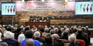 ابرز قرارات المجلس المركزي: اوسلو انتهت ووقف التنسيق الامني وتعليق الاعتراق باسرائيل