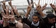 استشهاد أسير فلسطيني متأثراً بإصابته بمرض السرطان داخل سجون الاحتلال