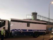 نادي الأسير يحذر من مماطلة إدارة السجون بالإفراج عن أسرى انتهت محكومياتهم