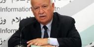 """الأغا: العجز المالي لـ""""الأونروا"""" مرده أسباب سياسية لتصفية الوكالة الدولية"""