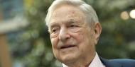 ملياردير أمريكي: أيام 'فيسبوك وغوغل' معدودة وترامب خطر على العالم