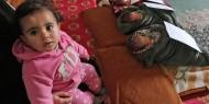 """""""دلال المغربي"""" أصبح لها اليوم ثلاثة أخوة توائم (القدس، عاصمة، فلسطين)"""