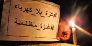 مسؤول أممي: الخدمات الأساسية في غزة على وشك الانهيار