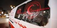 شهيد بغزة متأثراً بحراح اصيب بها خلال مسيرات العودة