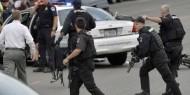 مقتل 8 أشخاص في 3 حوادث إطلاق نار بولاية جورجيا الأميركية