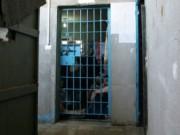 """إدارة سجن """"مجدو"""" تواصل عزل 7 أسرى في ظروف إعتقالية صعبة"""