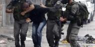 استشهاد الأسير السراديح جراء تعرضه للضرب عند اعتقاله فجرا