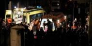 ضحايا بانفجار داخل كنيسة في إندونيسيا