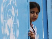 الأونروا تخصص أكثر من 11 مليون دولار للمعونات الغذائية وبناء مدرسة بغزة