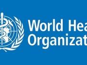 """""""الصحة العالمية"""": لم نرصد أي تغيّرات ملموسة في مستوى عدوانية فيروس كورونا"""