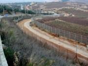 الاحتلال يصادق على التنقيب عن الغاز في المنطقة المتنازع عليها مع لبنان