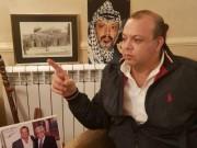 فتح: القرار الاميركي بشرعنة الإستيطان حبر على ورق