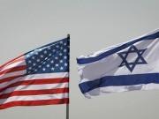 اللوبي الصهيوني يعادي برلمانية أميركية بسبب تعاطفها مع شعبنا