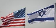 إسرائيل تطلب من الولايات المتحدة مليار دولار مساعدات عسكرية عاجلة