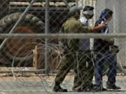 """الاحتلال يواصل احتجاز المعتقل أبو نصرة في سجن """"جنائي"""""""