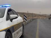 الشرطة الإسرائيلية تعتقل 16 متدينا متشددا بتل ابيب