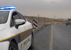 إصابة شاب بجروح خطيرة برصاص الشرطة الإسرائيلية بدير الأسد بأراضي الـ48
