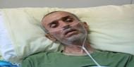 استشهاد المحرر حسن الشوامرة بعد صراع مع المرض