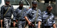 أمن حماس يختطف مفوض إعلام اقليم غرب خانيونس